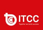 "UAB ""ITCC"""