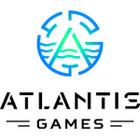 """UAB """"Atlantis LT"""""""