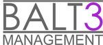 "UAB ""BALT3 Management"""