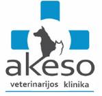 """UAB """"Akeso LT"""""""