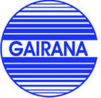 "UAB ""GAIRANA"""