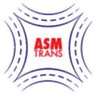 """UAB """"ASM Trans"""""""