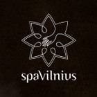 SPA VILNIUS