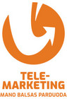 "UAB ""Telemarketing"""