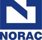 """UAB """"Norac"""""""
