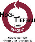 Bergert Hoch- & Tiefbau GmbH