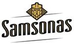"""UAB """"SAMSONAS"""""""