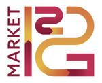 "MB ""Rinkos studija"" /Marketp2s"