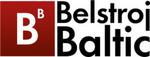 OÜ Belstroj Baltic Lietuvos filialas