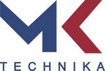"""UAB """"MK technika"""""""