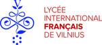 Vilniaus tarptautinis prancūzų licėjus