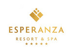"UAB ""Esperanza Resort"""
