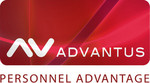 "UAB ""Advantus"""