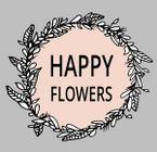 """MB """"Happy flowers"""""""