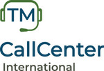 TM CallCenter International, SIA
