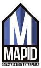 """UAB """"Mapid LT"""""""