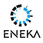 """UAB """"Eneka"""""""