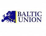 """UAB """"BALTIC UNION"""""""