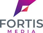 "UAB ""Fortis Media"""