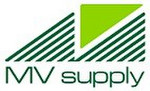 "UAB ""MV SUPPLY"""