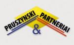"UAB ""Pruszynski ir partneriai"""