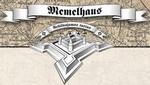 """UAB """"Memelhaus"""""""