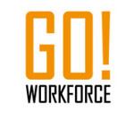 GO! WORKFORCE