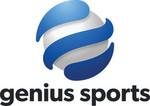 """UAB """"Genius Sports LT"""""""