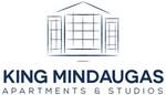 "UAB ""KING MINDAUGAS APARTMENTS & STUDIOS"""