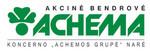 "AB ""Achema"""