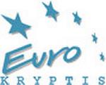 "UAB ""Euro kryptis"""