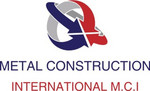 UAB ''Metal Construction International''