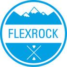 "UAB ""Flexrock"""