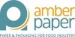 UAB ''Amber paper''