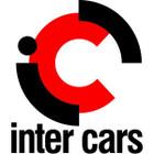 """UAB """"INTERPARTS LT"""""""