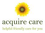 Acquire Care Ltd