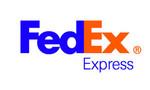 Federal Express Corporation filialas