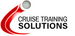 "UAB ""Cruise Training Solutions"""