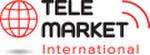 Telemarket International SIA