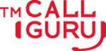 TM CALLGURU