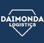 "UAB ""Daimonda Logistics"""