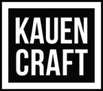 "UAB ""Kauen craft"""
