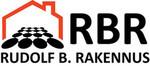RBR Rakennus OY