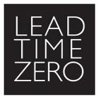 "UAB ""Lead time zero"""