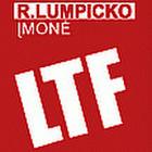 """R. Lumpicko įmonė """"LTF"""""""