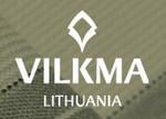 """AB """"VILKMA"""""""