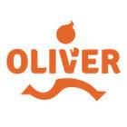 """UAB """"Oliveris"""""""