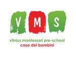 """VšĮ """"Vilniaus Montessori"""""""