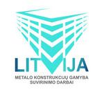 """UAB """"Litvija"""""""
