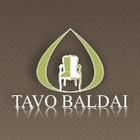 "UAB ""TAVO BALDAI"""